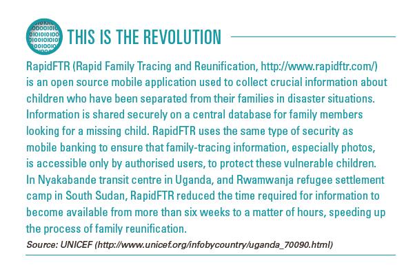 Rapid FTR example